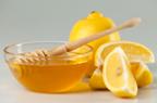 عسل با لیمو در سرماخوردگی موثر است