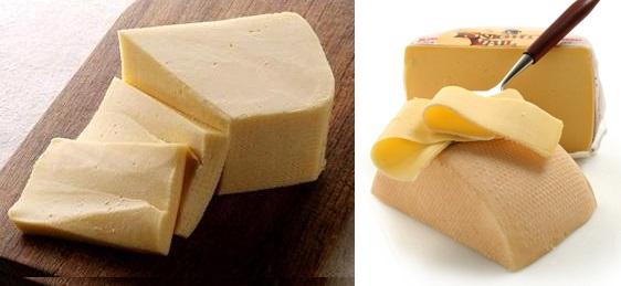 بریدن پنیر