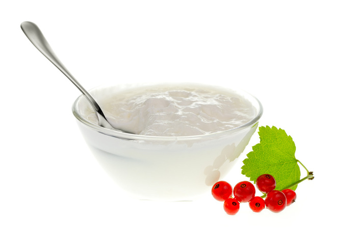 http://www.foodregime.com/images/mataleb/yoghurt.jpg