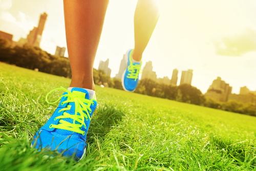 نتیجه تصویری برای ورزش کردن بعد از غذا