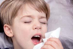 آنتی هیستامین ها ( ضد حساسیت )