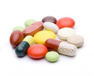 ضد التهاب غیراستروئیدی
