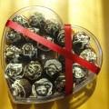 شکلات سوئدی