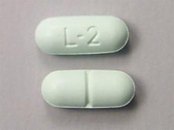 داروی ضد اسهال - لوپرامید Loperamide