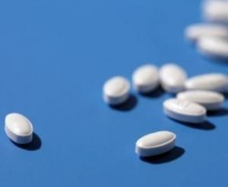 آزیترومایسین azithromycin oral